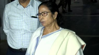 """Mamata Banerjee: """"দেশের গণতন্ত্রে হিংসার জায়গা নেই"""", দিল্লির ঘটনায় উদ্বেগ প্রকাশ মমতা ব্যানার্জির"""