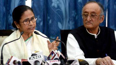 West Bengal Budget 2020: প্রকল্পের নামে রাজ্যের প্রান্তিক মানুষদের ঘুষ দেওয়ার চেষ্টা সরকারের, বাজেট প্রসঙ্গে বিস্ফোরক দিলীপ ঘোষ