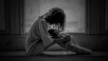 Hyderabad Rape: আবার হায়দরাবাদ, কালভার্টের নীচে উদ্ধার তরুণীর ক্ষতবিক্ষত নগ্ন দেহ