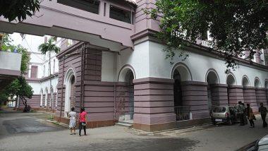 Coronavirus Effect in Kolkata: হিন্দু হোস্টেল খালি করার নির্দেশ প্রেসিডেন্সি কর্তৃপক্ষর, আন্দোলনে অনড় পড়ুয়ারা