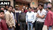 Communal Harmony At Display In Delhi: হিংসার কয়েক দিন মুসলিম প্রতিবেশীরাই রাত পাহারায় থেকেছেন, মুস্তাফাবাদ ছেড়ে কোথাও যাবেন না রামসেবক শর্মা