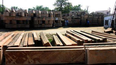VHP On Ram Temple: ২০২৪-২৫ এর মধ্যেই রামমন্দির নির্মাণ সম্পূর্ণ হবে, প্রধানমন্ত্রীর ঘোষণার পরেপরেই বলল বিশ্ব হিন্দু পরিষদ