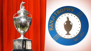 Ranji Trophy: বিধ্বংসী শাহবাজ আহমেদ, রনজি কোয়ার্টারফাইনালে বাংলা