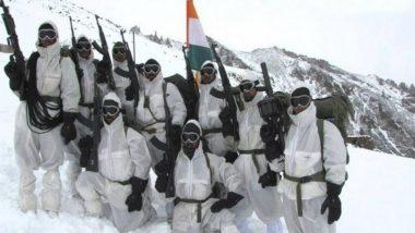 Indian Army Jawans: সিয়াচেন, ডোকলাম, লাদাখে কর্তব্যরত সেনাদের খাবার নেই, ভয়ঙ্কর রিপোর্ট পেশ ক্যাগের