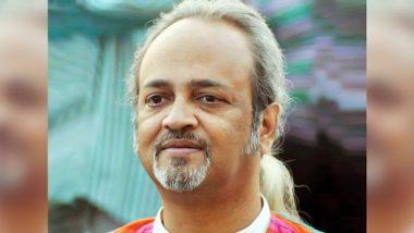 Singer Soumitra Roy Injured: পথ দুর্ঘটনায় গুরুতর আহত সংগীতশিল্পী সৌমিত্র রায়, ভর্তি হাসপাতালে