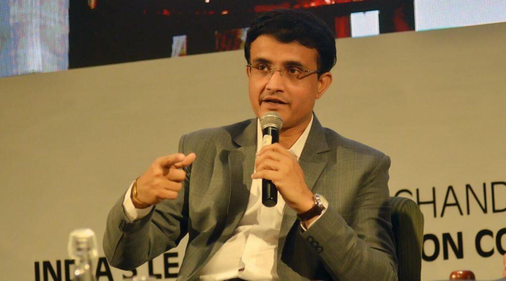 Sourav Ganguly As Goodwill Ambassador: বাঙালির গর্বের দিন! টোকিয়ো অলিম্পিকে ভারতের দূত সৌরভ গাঙ্গুলি