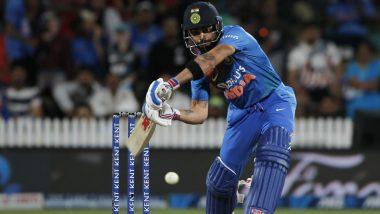 Asia XI Squad vs World XI: শেখ মুজিবর রহমানের জন্মশতবার্ষিকী, এশিয়া একাদশের তালিকায় ৬ ক্রিকেটার, বিরাট কোহলিকে নিয়ে দ্বন্দ্ব