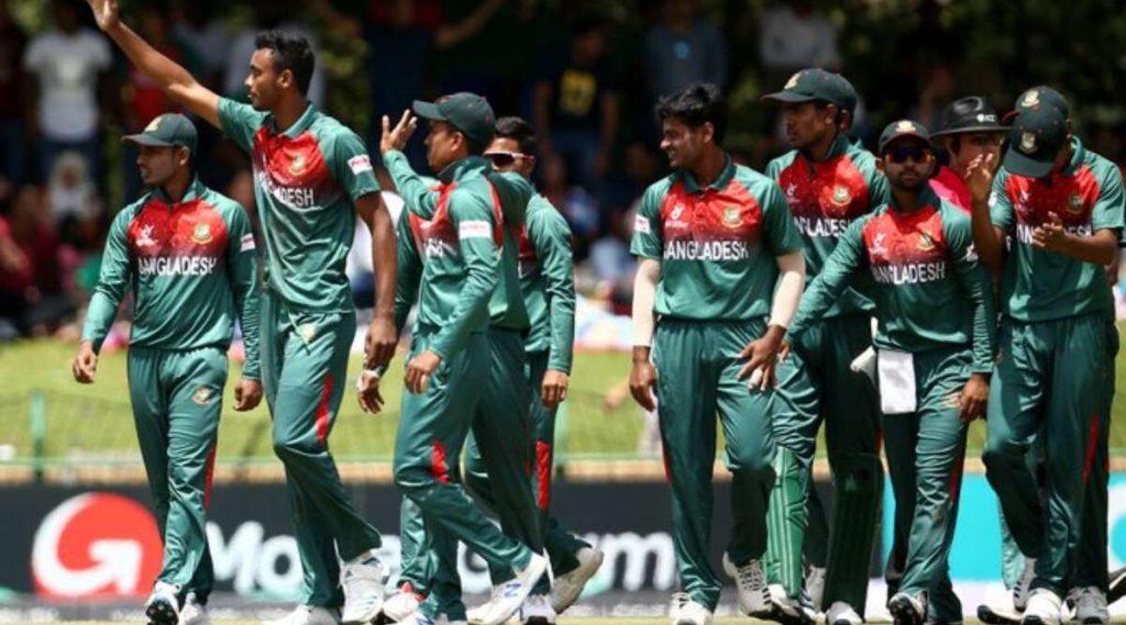 U19 Cricket World Cup 2020: প্রথম বার অনুর্ধ্ব ১৯ বিশ্বকাপ জিতে ইতিহাস গড়ল বাংলাদেশ, স্বপ্নভঙ্গ ভারতের