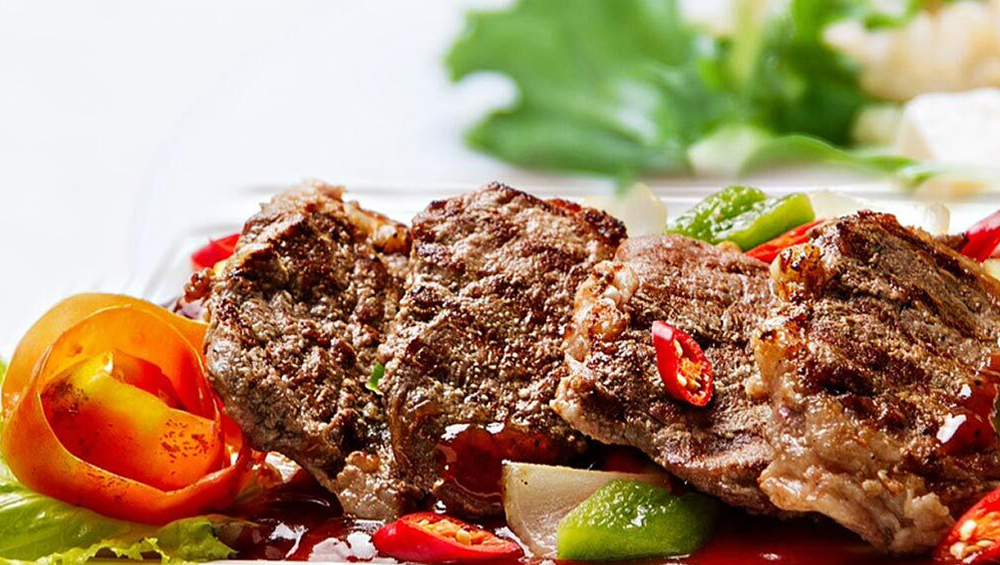 Coronavirus On Packaging Of Brazilian Beef: ব্রাজিল থেকে আসা গোরুর মাংসের প্যাকেটে পাওয়া গেল করোনাভাইরাস!