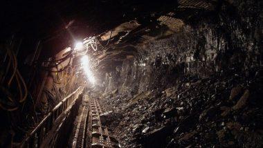 Uranium In UP's Sonbhadra Mine: তাল তাল সোনার পর এবার সোনভদ্রের স্বর্ণখনিতে ইউরেনিয়াম!