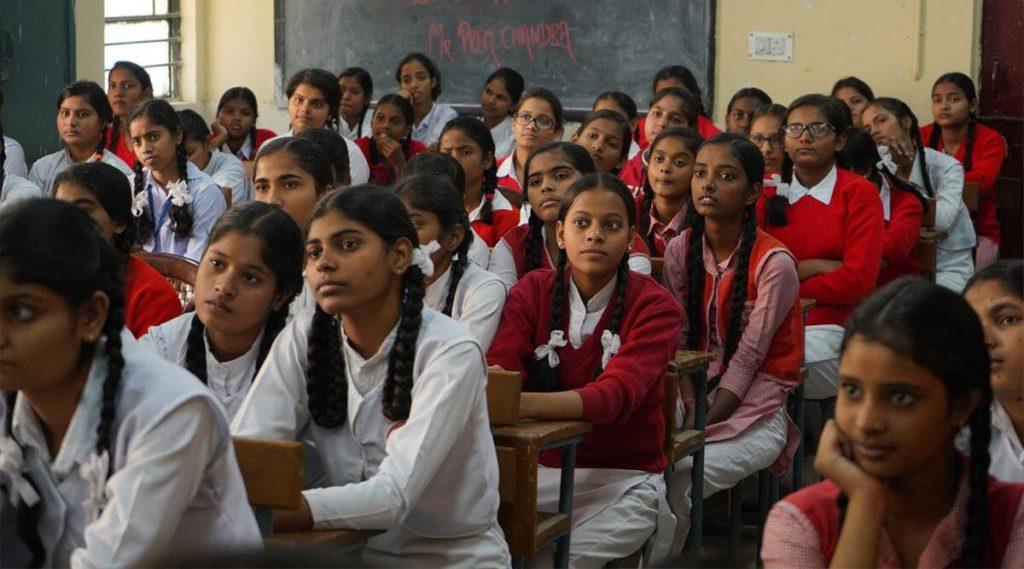 West Bengal Madhyamik Results 2020: আগামিকাল মাধ্যমিকের ফলপ্রকাশ, উচ্চমাধ্যমিকের সম্ভবত ১৭ তারিখ, জানালেন মমতা ব্যানার্জি