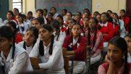 Madhyamik Exam 2020: শেষ হল এ বছরের মাধ্যমিক পরীক্ষা, এক নজরে সব ঘটনা