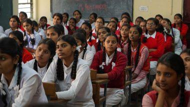 Madhyamik Examination Postponed: আপাতত হচ্ছে না মাধ্যমিক পরীক্ষা, জানালো মধ্যশিক্ষা পর্ষদ