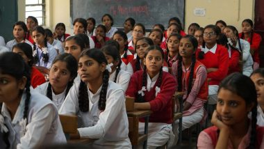 WBBSE:  জুলাইতে শুরু ক্লাস, শিক্ষকদের ৪৮ ঘণ্টার মধ্যে মাধ্যমিকের খাতা জমার নির্দেশ দিল পর্ষদ