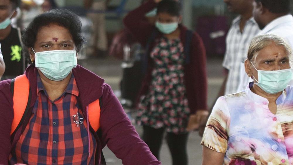 COVID-19 In India: দেশের প্রথম করোনা আক্রান্তকে ছাড়ল আলাপ্পুঝা মেডিক্যাল কলেজ, বাকি ২জনও সুস্থ হওয়ার পথে