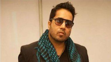 Mika Singh's Manager Died: আত্মঘাতী মিকা সিংহের ম্যানেজার! ঘনীভূত রহস্য