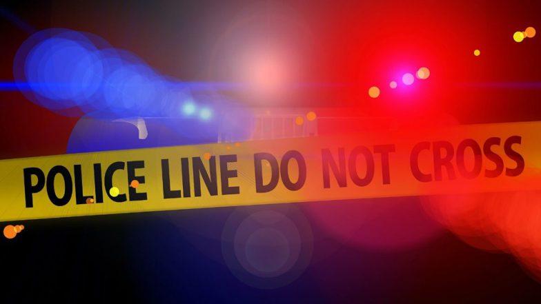 Businessman Murder: দুষ্কৃতী হামলায় বাড়ির সামনে খুন ব্যবসায়ী, গাইঘাটায় চাঞ্চল্য