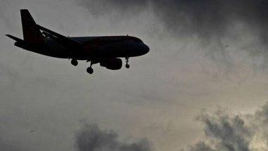 Human Waste Dropped by Airplane: বাগানে পায়চারি করছিলেন, হঠাৎই মাথায় পড়ল মানুষের মল!