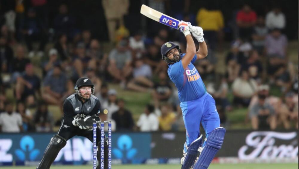India Wins: বুমরা-সাইনি ম্যাজিকে ৫-০ রানে নিউজিল্যান্ডকে হোয়াইট ওয়াশ করল ভারত
