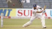 India vs New Zealand 2020 1st Test Live Streaming: কাল নিউজিল্যান্ড বনাম ভারত প্রথম টেস্ট, জানুন কোথায় কীভাবে দেখবেন লাইভ টেলিকাস্ট? বিনামূল্যে কোথায় পাবেন অনলাইনে ম্যাচ দেখার সুযোগ?