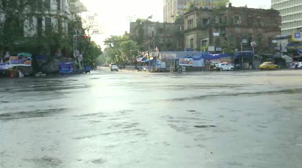 Lockdown In West Bengal: জানুন রাজ্যের কোন জেলার কোথায় কোথায় লকডাউন, জেনে নিন কী কী পরিষেবা পাওয়া যাবে?