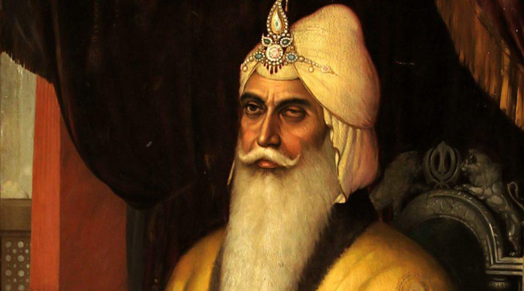 Maharaja Ranjit Singh: বিশ্ব ইতিহাসের সর্বকালের শ্রেষ্ঠ নেতা নির্বাচিত হলেন শিখ শাসক মহারাজা রণজিত্ সিং