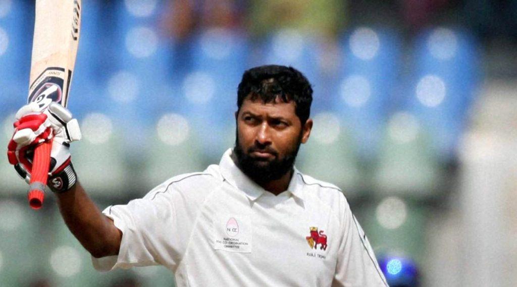 Wasim Jaffer Announces Retirement From Cricket: সব ধরনের ক্রিকেট থেকে অবসর নিলেন ওয়াসিম জাফর