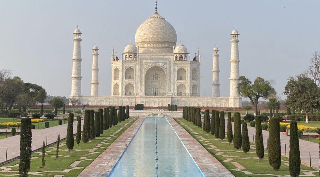 Monuments To Be Reopened: ৬ জুলাই থেকে জনসাধারণের খুলছে তাজমহল, লালকেল্লা সহ দেশের সব স্মৃতিসৌধ