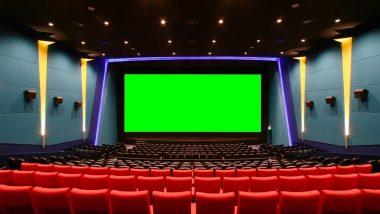 Cinema Halls: অগস্টেই খুলতে পারে সিনেমা হল, বৈঠকে সিদ্ধান্ত কেন্দ্রীয় তথ্য ও সম্প্রচার মন্ত্রকের