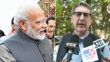 WHO Praises Narendra Modi: করোনা মোকাবিলায় প্রধানমন্ত্রী নরেন্দ্র মোদির কড়া পদক্ষেপের ভূয়সী প্রশংসা WHO-র