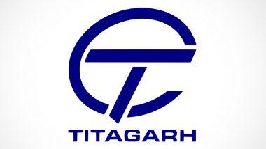 Titagarh Wagons Ltd: করোনার আতঙ্ক টিটাগড় ওয়াগনসেও, সাময়িক বন্ধ ভারত-ইতালি ব্যবসায়িক কাজকর্ম
