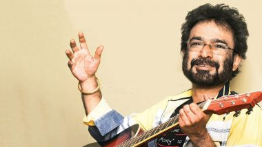 Nachiketa Chakraborty: 'করোনা তুমি চলে যাও, শুধু ভয়টাকে রেখে যাও', কলম ধরলেন নচিকেতা চক্রবর্তী