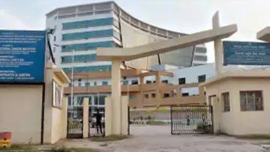 Coronavirus In Kolkata: মেডিকেল কলেজের পর রাজারহাটের চিত্তরঞ্জন ন্যাশনাল ক্যান্সার ইনস্টিটিউট, রাজ্যে দ্বিতীয় করোনা হাসপাতাল