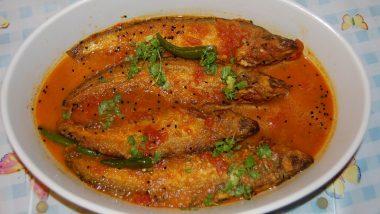Kolkata: ঘরে বসেই অনলাইনে মাছ কিনুন, সৌজন্যে রাজ্য মৎস্য উন্নয়ন নিগম