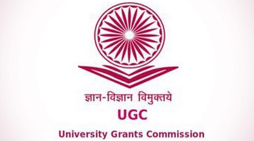 Fake University List: দেশে ২৪টি ভুয়ো বিশ্ববিদ্যালয় রয়েছে, জানাল ইউজিসি; তালিকায় পশ্চিমবঙ্গের ২