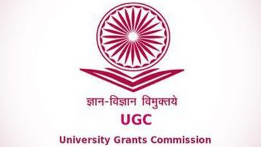Coronavirus Outbreak in India: কলেজ ও বিশ্ববিদ্যালয়গুলিকে ৩১ মার্চ পর্যন্ত পরীক্ষা স্থগিত রাখতে নির্দেশ দিল UGC