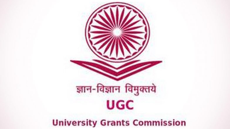 UGC Guidelines For Universities And Colleges: ধাপে ধাপে কলেজ, বিশ্ববিদ্যালয় খোলা যাবে, নির্দেশিকায় জানাল ইউজিসি; ক্লাস নিয়ে সিদ্ধান্ত নেবে রাজ্যগুলি