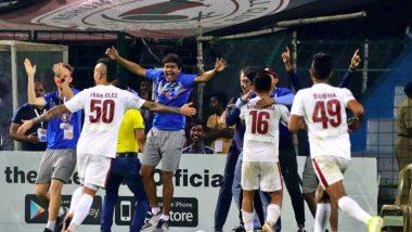 I-League 2020–21: করোনার কারণে আগামী আই লিগের সব ম্যাচ হতে পারে পশ্চিমবঙ্গেই