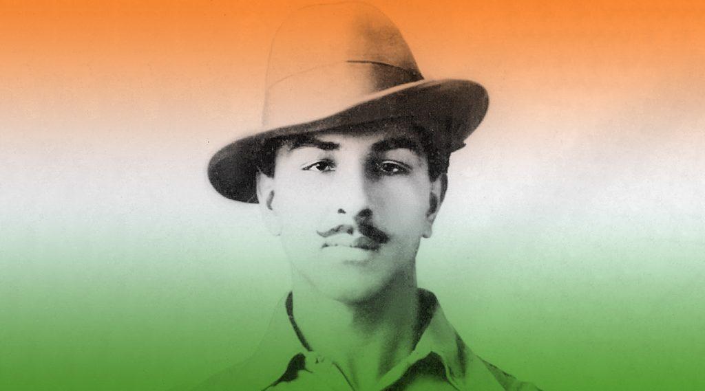Bhagat Singh Martyrdom Day: রক্তে রাঙানো ইতিহাসে স্বাধীনতা আন্দোলনের অনুগামী শহীদ বিপ্লবী ভগৎ সিংকে শ্রদ্ধাঞ্জলি