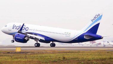 Coronavirus Impact on Airlines: করোনার প্রকোপে বন্ধ আন্তর্জাতিক বিমান, বেতন হ্রাস GoAir, IndiGo, Air India-র