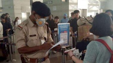 Coronavirus in India: করোনার কবলে বিএসএফ, সিআইএসএফ ও আধা-সামরিক বাহিনীর সেনা