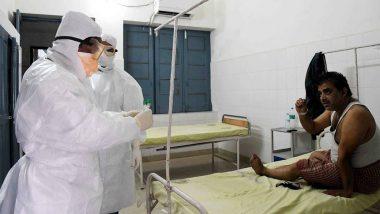 COVID-19 Outbreak: রাজধানীতে করোনাভাইরাস আক্রান্তের সংখ্যা বাড়ছে, তাৎক্ষণিকভাবে কম জরুরি ওপিডি রোগীর অ্যাপয়েন্টমেন্ট বাতিল এইমসে