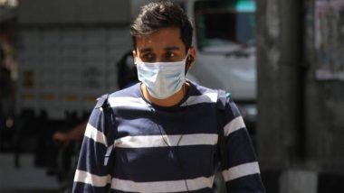 Coronavirus Outbreak: তরুণীর শরীরে কোভিড-১৯ পজিটিভ, হরিয়ানা প্রথম করোনাভাইরাসের খাতা খুলল