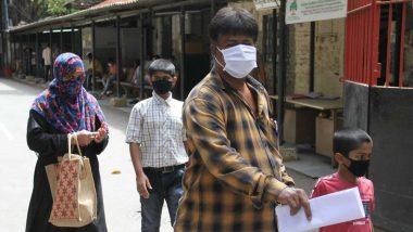 West Bengal: রাজ্যের করোনা পরিস্থিতি খতিয়ে দেখতে ৭ জেলায় প্রতিনিধি দল পাঠাচ্ছে কেন্দ্রীয় স্বরাষ্ট্র মন্ত্রক