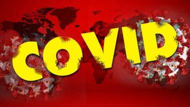 Coronavirus Death In India: কর্নাটকে মৃত ৬৫ বছরের বৃদ্ধ, দেশে করোনাভাইরাসে মৃত্যুর সংখ্যা বেড়ে ১৮