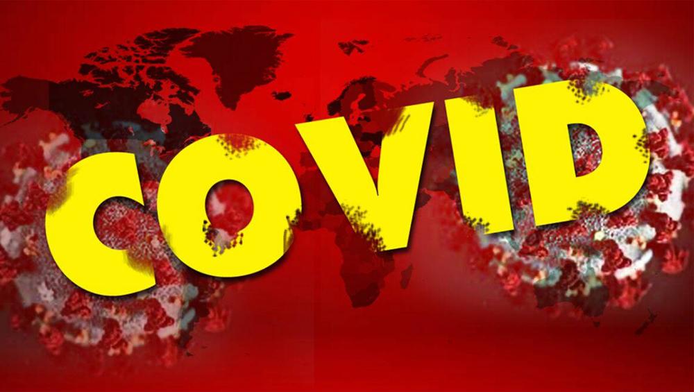 Coronavirus Outbreak In India: এবার করোনার গ্রাসে ভারতের সেনাবাহিনী, আক্রান্ত জওয়ান লাদাখে কর্মরত