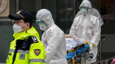 China to Lift Lockdown Post COVID-19 Outbreak: ৮ এপ্রিল থেকে উঠছে লকডাউন, স্বাভাবিক ছন্দে করোনার এপিসেন্টার উহান