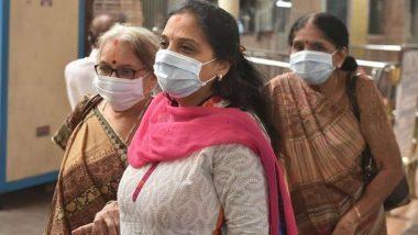 Coronavirus Cases In India: সোমবার দেশে করোনা আক্রান্তের সংখ্যা ৯, ১৫২; মৃতের সংখ্যা ৩০৮