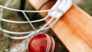 COVID-19 Insurance: সিএবির ক্রিকেটার ও কর্মকর্তাদের জন্য COVID-19 বিমা পরিষেবা