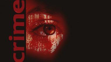 Mumbai Man Kills Brother: লকডাউন না মেনে বাইরে ঘোরাঘুরি, অবাধ্য ভাইকে সহবত শেখাতে গিয়ে খুন দাদার